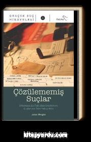 Çözülememiş Suçlar / Gerçek Suç Hikayeleri 1