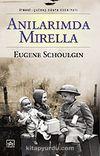 Anılarımda Mirella