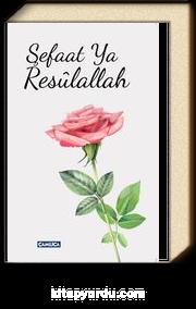 Şefaat Ya Resulallah (2 Kitap)