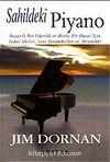 Sahildeki Piyano