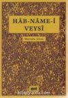 Hab-name-i Veysi