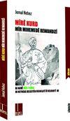 Mire Kurd Mir Mıhemede Rewandizi