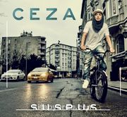 Suspus (Ceza) (Cd)