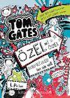 Tom Gates 6 / Özel mi Özel Sürprizler (Sen Öyle San!)
