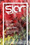 Şiar Dergisi Sayı:25 Kasım-Aralık 2019