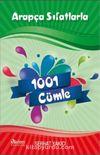 Arapça Sıfatlarla 1001 Cümle