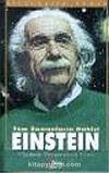 Einstein Tüm Zamanların Dahisi