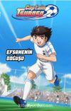 Captain Tsubasa / Efsanenin Doğuşu