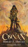 Conan: Cilt 1 (Ciltli)