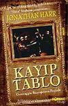 Caravaggio'nun Kayıp Tablosu