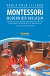 Montessori Modern Bir Yaklaşım
