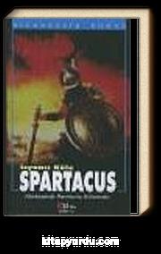 Spartacus İsyancı Köle