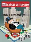 İktisat ve Toplum Dergisi Sayı:55 Yıl:2015 Mayıs
