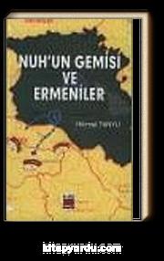 Nuh'un Gemisi ve Ermeniler
