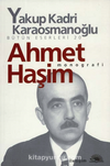 Ahmet Haşim -monografi- Bütün Eserleri 20