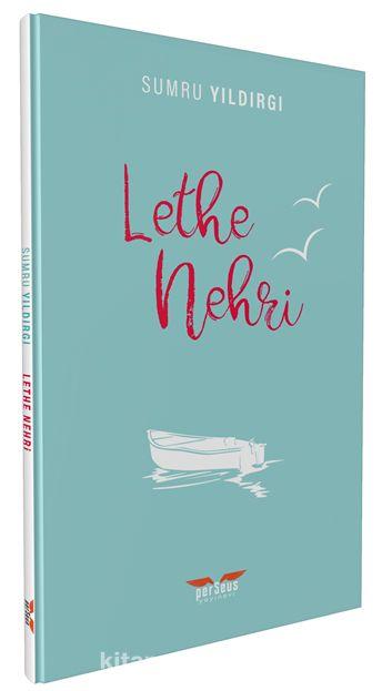 Lethe Nehri - Sumru Yıldırgı pdf epub