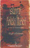 İslam'ın Ahlaki İlkeleri