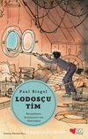 Lodosçu Tim