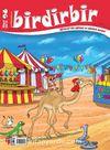 Birdirbir Dergisi Sayı:98 - Merhamet