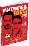 2020 KPSS Matematiğin Abc'si Temel Matematik 1.Kitap