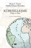 Küreselleşme Doğu ve Batı