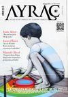 Ayraç Aylık Kitap Tahlili ve Eleştiri Dergisi Sayı:67 Mayıs 2015