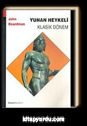 Yunan Heykeli & Klasik Dönem
