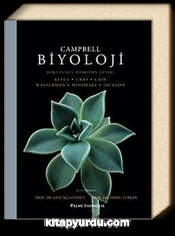 Biyoloji (Campbell)