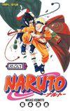 Naruto 20. Cilt - Naruto Sasukeye Karşı