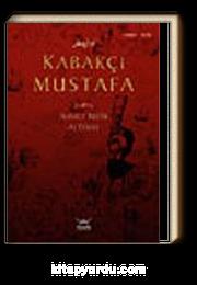 Kabakçı Mustafa