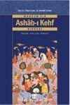 Manzum İlk Ashab-ı Kehf Kıssası & İnceleme-Metin-Dizin-Tıpkıbasım