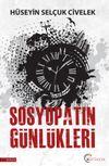 Sosyopatın Günlükleri