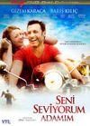 Seni Seviyorum Adamım (DVD)