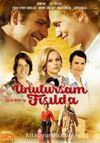 Unutursam Fısılda (2 DVD)