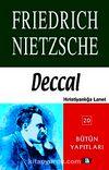 Deccal & Hıristiyanlığa Lanet