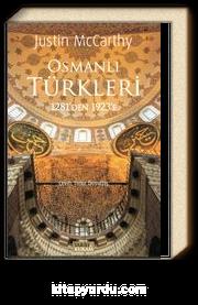 Osmanlı Türkleri (1821'den 1923'e)