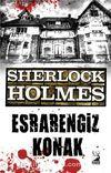 Sherlock Holmes / Esrarengiz Konak