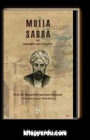 Molla Sadra ve Hikmet-i Mutealiye