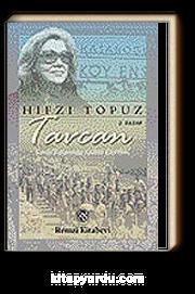 Tavcan/Savaş Yıllarında Kültür Devrimi