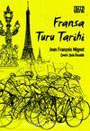 Fransa Turu Tarihi