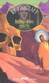 Herbert West: Diriltici / Toplu Eserler 5