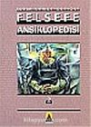 Felsefe Ansiklopedisi 2