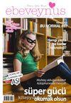 Ebeveynus Dergisi