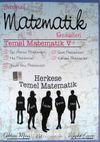 Temel Matematik V & Bireysel Matematik Fasikülleri
