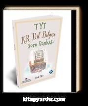 2020 YKS TYT KR Dil Bilgisi Soru Bankası