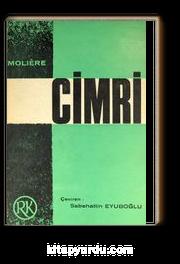 Cimri (1-E-21)