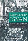 Balkanlar'da İsyan