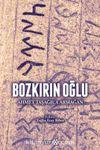 Bozkırın Oğlu & Ahmet Taşağıl'a Armağan