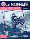 8. Sınıf Matematik 16'lı Deneme Drift Serisi
