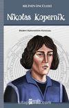 Nikolas Kopernik / Bilimin Öncüleri